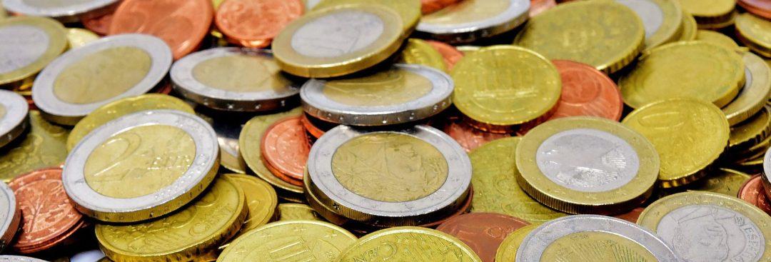 politica de precios monedas euros