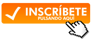Inscripción cuso Community Manager en Seresco